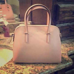 Kate spade handbag/crossbody NEW